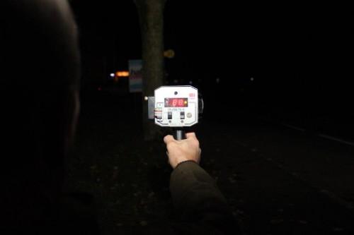 Verkehrszählung2014_Geschw